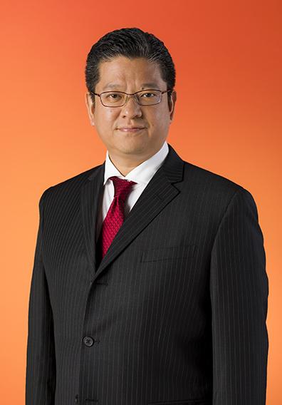 PwCあらた有限責任監査法人の代表執行役に井野貴章氏が就任 : M&A ...